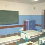 Taşkent Uluğbey Uluslararası Okulu