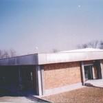 Uzbekistan HVI Laboratory
